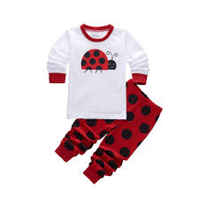 compare prices on t boys pajamas online shopping buy low price spiderman children pajamas kids cartoon beetles pajamas for boys long sleeve pyjamas for girls cotton pajamas