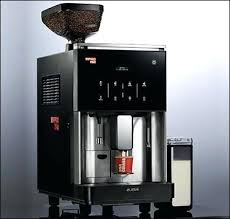 Coffee Day Vending Machine Price Awesome coffee vending machines for offices courbet