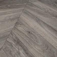 goliath haussmann dark grey vinyl flooring