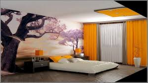asian style bedroom furniture. medium size of bedroom asian style furniture japanese set 84de72913fa1f622