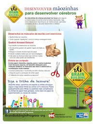 flyer translated in portuguese educational handouts translation language connections