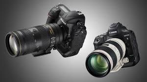 best telephoto lens 2018 top lenses for canon and nikon dslrs techradar