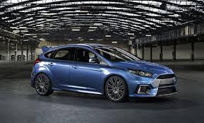 new car 2016 singaporeNew Cars 2016 Ford