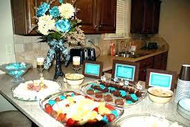 housewarming party decoration ideas favors house warming n decorations