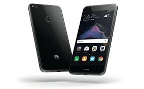 huawei phones price list p8 lite. huawei p8 lite (2017) review: the best phone you can buy in this price bracket phones list