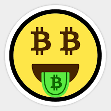 Check out our emoji bitcoin selection for the very best in unique or custom, handmade pieces from our shops. Bitcoin Emoji
