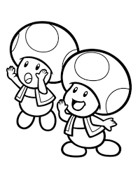 It was mostly responsible for the initial success of the nintendo entertainment. 100 Coloring Pages Mario For Free Print Mario And Luigi Coloring Pages