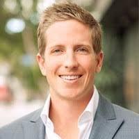 Zane Keith - Director, Project Management - Savills North America ...