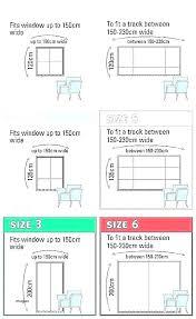 curtain lengths marvelous shower curtain lengths shower curtain widths standard curtain panel sizes standard curtain sizes