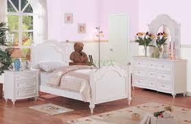 Bedroom Toddler Bedroom Furniture Amazing Kids Sets