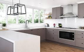 Bunnings Kitchen Cabinet Doors Kitchen Inspiration Gallery Bunnings Warehouse Kitchen Laundry