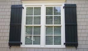window shutters. Delighful Window Window Shutters Shade And Shutter Systems  For Shutters E
