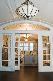 french lighting designers. minneapolis sliding french doors with lighting designers and suppliers family room traditional d