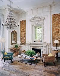 Inside Interior Designer Rose Uniacke\u0027s London Home   Marble ...