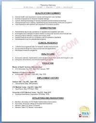 stock clerk resume template best online resume builder best stock clerk resume template stock clerk resume sample clerk resumes livecareer nurse resume resume medical s