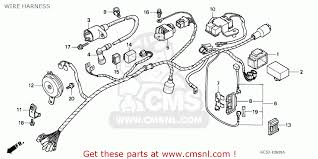 goldwing wiring diagram goldwing image wiring diagram honda goldwing wiring diagram 1993 wirdig on goldwing wiring diagram