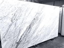 granite colors mc countertops nashville