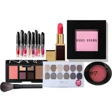 makeup uk brands