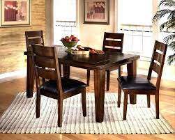 full size of ashley furniture dining table canada room with bench farm round farmhouse stunning wood