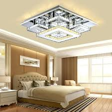 bedroom lighting ideas ceiling. Lighting For Master Bedroom. Bedroom Overhead Ideas Ceiling Lights With Magnificent . A