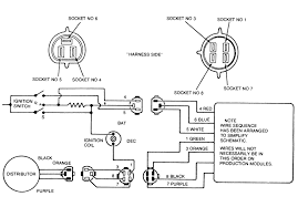 similiar ford duraspark ignition wiring diagram keywords ford ignition wiring diagram in addition ford duraspark wiring diagram