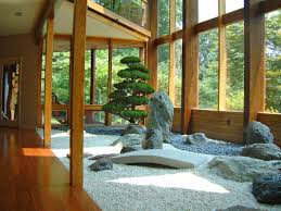 Japanese Landscape Architecture Best 25 Japanese Garden Landscape Ideas On Pinterest Japanese