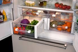 sub zero refrigerator 42 inch. Perfect Sub SubZero BI42UFD With Pro Handles Interior On Sub Zero Refrigerator 42 Inch A
