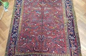 7x8 area rug area rug beautiful area rug 7x8 gray area rug