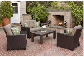 home depot patio furniture. If You\u0027re Looking For Patio Furniture On Sale, Home Depot Currently Has Some Home Depot D