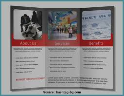 Design Brochure Online Free Special Make Your Business Flyer Online Free Create