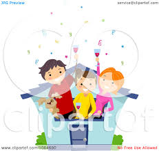 Home Decor:Housewarming Clipart Clipart Collection Housewarming Party 2 house  warming