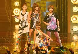 November 2009 Music Charts November 2009