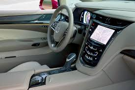 2014 Cadillac ELR Review   Digital Trends