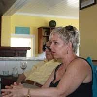 Constance Crosby - Osgoode Hall Law School - Toronto, Ontario, Canada    LinkedIn