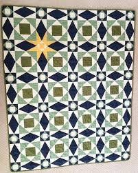 160 best storm at sea images on Pinterest | Quilt patterns, Quilt ... & Storm at sea quilt Adamdwight.com
