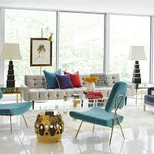 Modern Chairs Living Room The Most Incredible Modern Chairs For Your Home Design