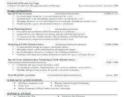 Resume Making Software Free Download Best Of Software For Resume Making Free Online Resume Making Software