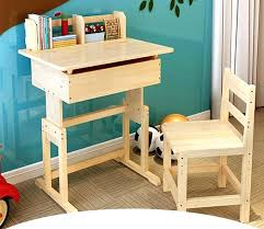 children study desks children study desk non free factory direct children kids wooden study table