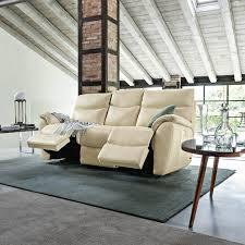 Morbuy copridivano patchwork di colore copridivano elasticizzato fodera copridivani universale per divano con corda fissa sofa protettore copertura divano antiscivolo (3 posti,puzzle blu). Poltronesofa Sconti Marzo 2021 Promozione Svuotatutto