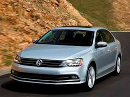 volkswagen jetta 2016 blue. in addition to updating its infotainment and driver assist systems for the upcoming model year, volkswagen announced 2016 jetta sedan would replace blue