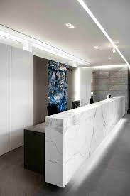 office reception areas. Cool Office Reception Areas. Best Front Furniture For Home Interior Epic Area Design Areas