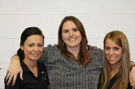 health center kenton high school kenton high school health staff