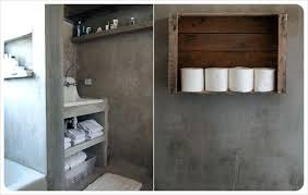 wooden toilet paper holder of the day toilet paper holders wooden toilet paper holder stand