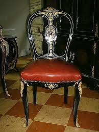 antique furniture reproduction furniture. Antique Reproduction Office Furniture Luxury Reproductions French Italian English Spanish U