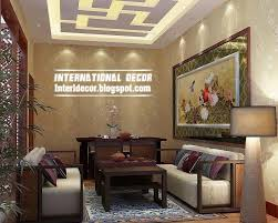 Small Picture Led Ceiling Lights And Led Spot Lights For False Ceiling In Living