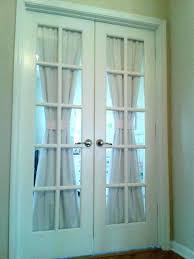 96 x 80 french patio door patio door 6 french doors extra wide sliding glass medium