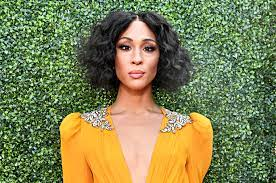 Pose' Star Mj Rodriguez Signs With UTA ...