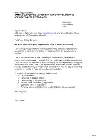 Sample Letter Of Credit Sarahepps Com