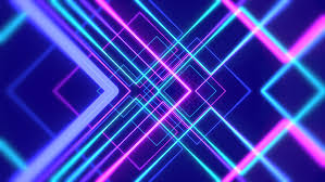 Purple And Blue Background Purple And Blue Background 7 Background Check All