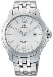 Японские <b>часы Orient</b> SP <b>UN8G001W</b>, купить оригинал